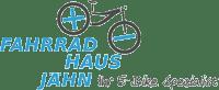 Fahrradhaus Jähn